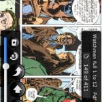 Watchmen on ComicZeal